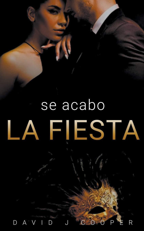 Fiesta Dating Site)