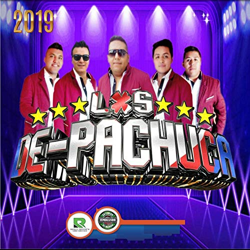 Los De Pachuca for sale  Delivered anywhere in USA