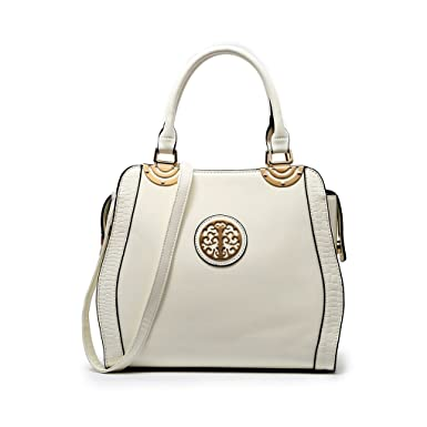 8047351fa9f8 LeahWard® Over Sized Patent Shouler Bags Women s Fashion Designer Quality  Trendy Tote Handbags CWS00380 (