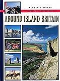 Around Island Britain