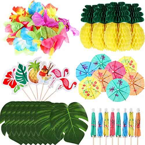 Shopping Frosting Icing Decorations Cooking Baking Pantry
