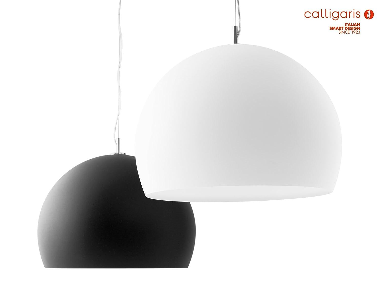 calligaris lighting. Calligaris Lighting L