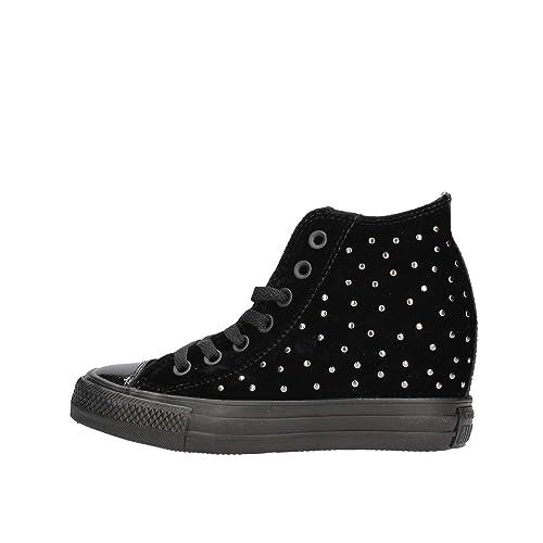 scarpe converse chuck taylor