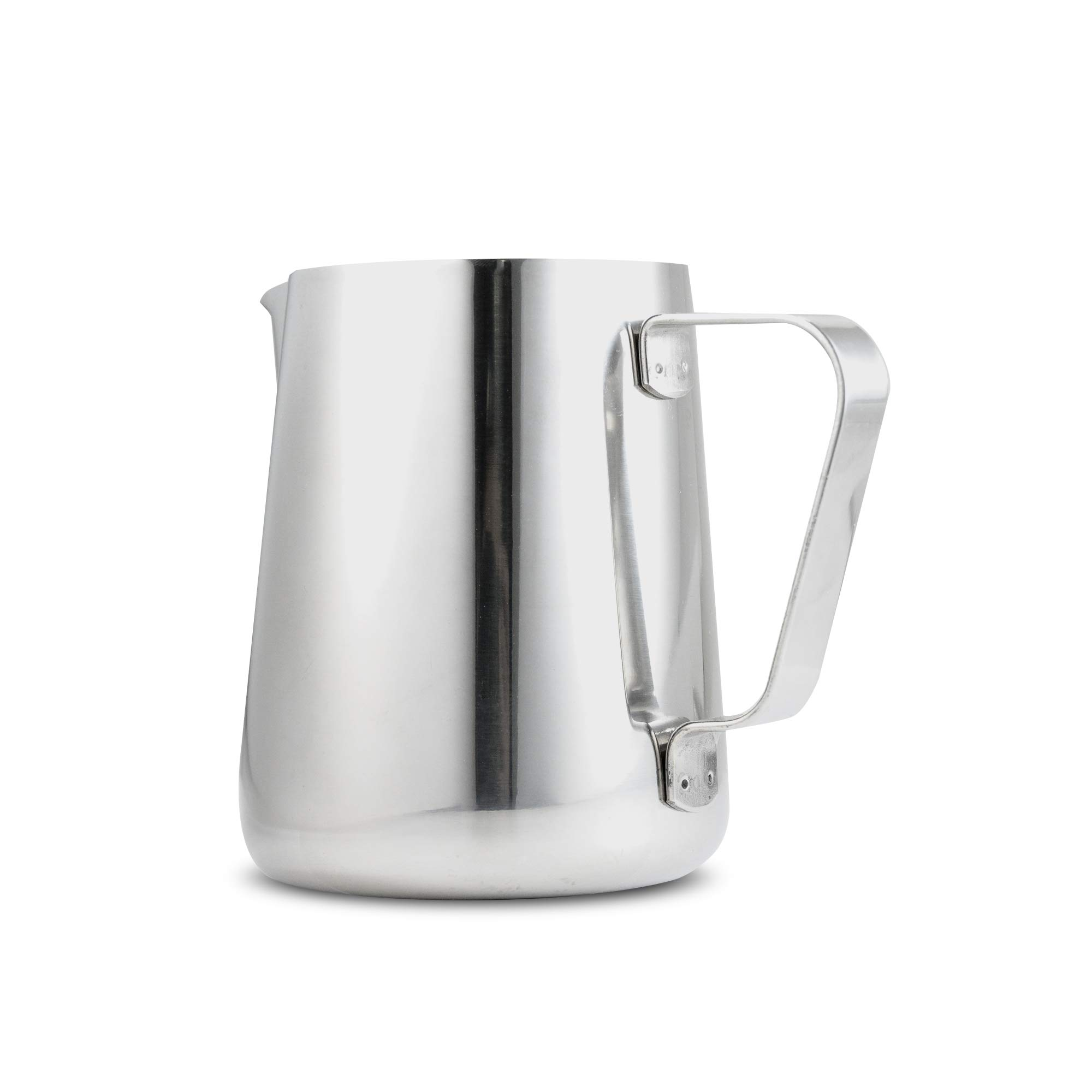 Espresso Parts EP_PITCHER32 Milk frothing pitcher, 32oz, Stainless Steel by EspressoParts