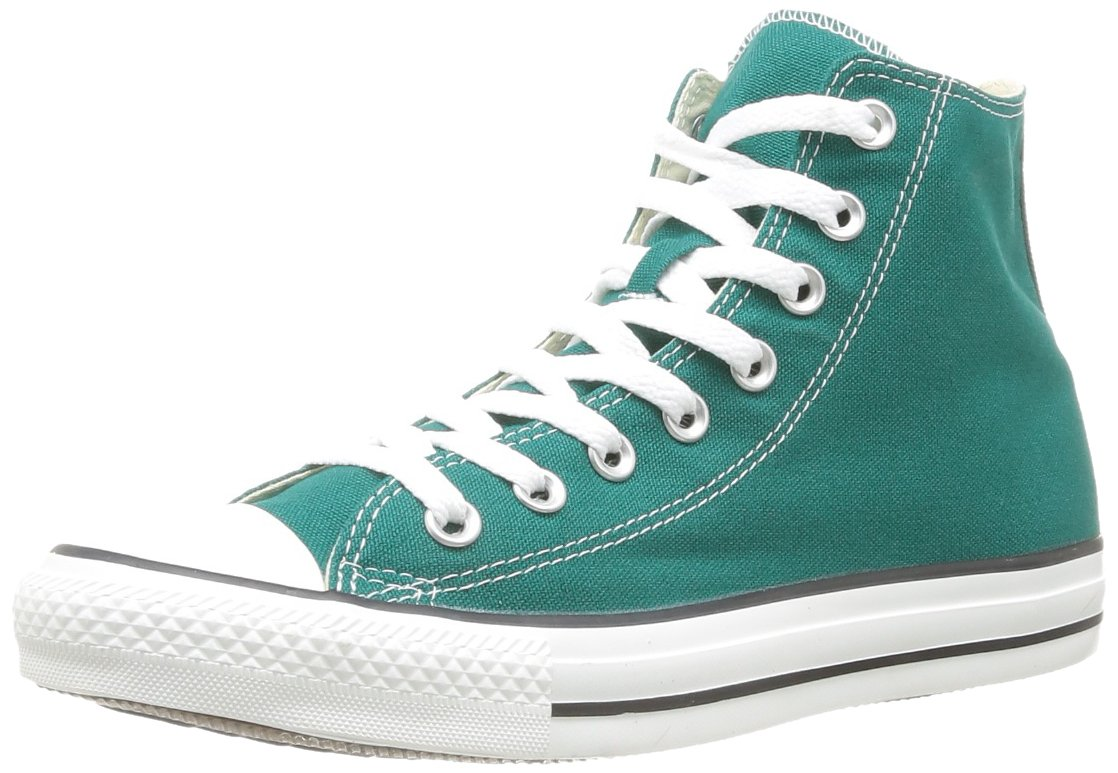 Converse Ctas Core adulte Hi, Baskets mode mixte Ctas mixte adulte 08d1669 - fast-weightloss-diet.space