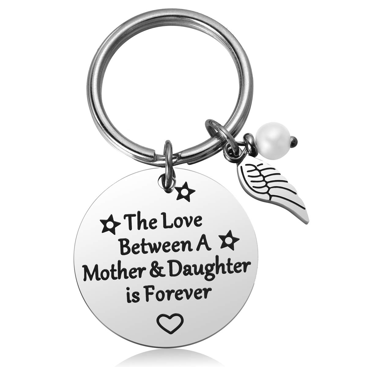 Office Products Office Supplies The Love Between a Mother and ...