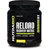 NutraBio Reload - 30 Servings (Passion Fruit)