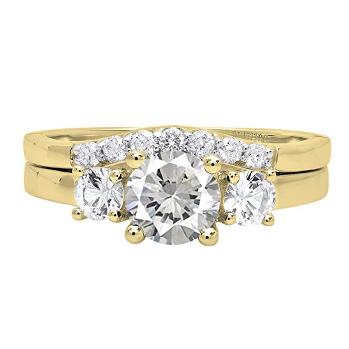 Dazzlingrock Collection LC2407-6389-P product image 3