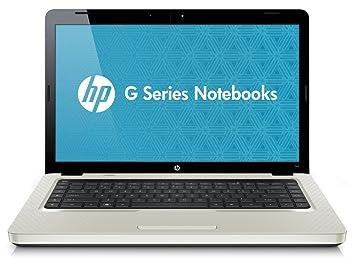 HP G62-B25SS XZ498EA - Ordenador portátil de 15,6 (AMD