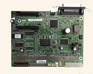 Tarjeta Formateador para hp Designjet 510 510PS Plotter CH336-67002 CH336-60007 CH336-6700: Amazon.es: Electrónica