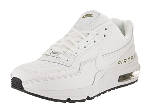 NIKE 695484 051 : Men's Air Max Ltd 3 Premium Sneaker