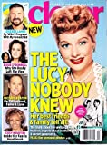 img - for March 2, 2015 Closer Lucille Ball Lorenzo Lamas Rosie O'Donnell Michael Keaton Cissy Houston Nancy O'Dell Glen Campbell book / textbook / text book