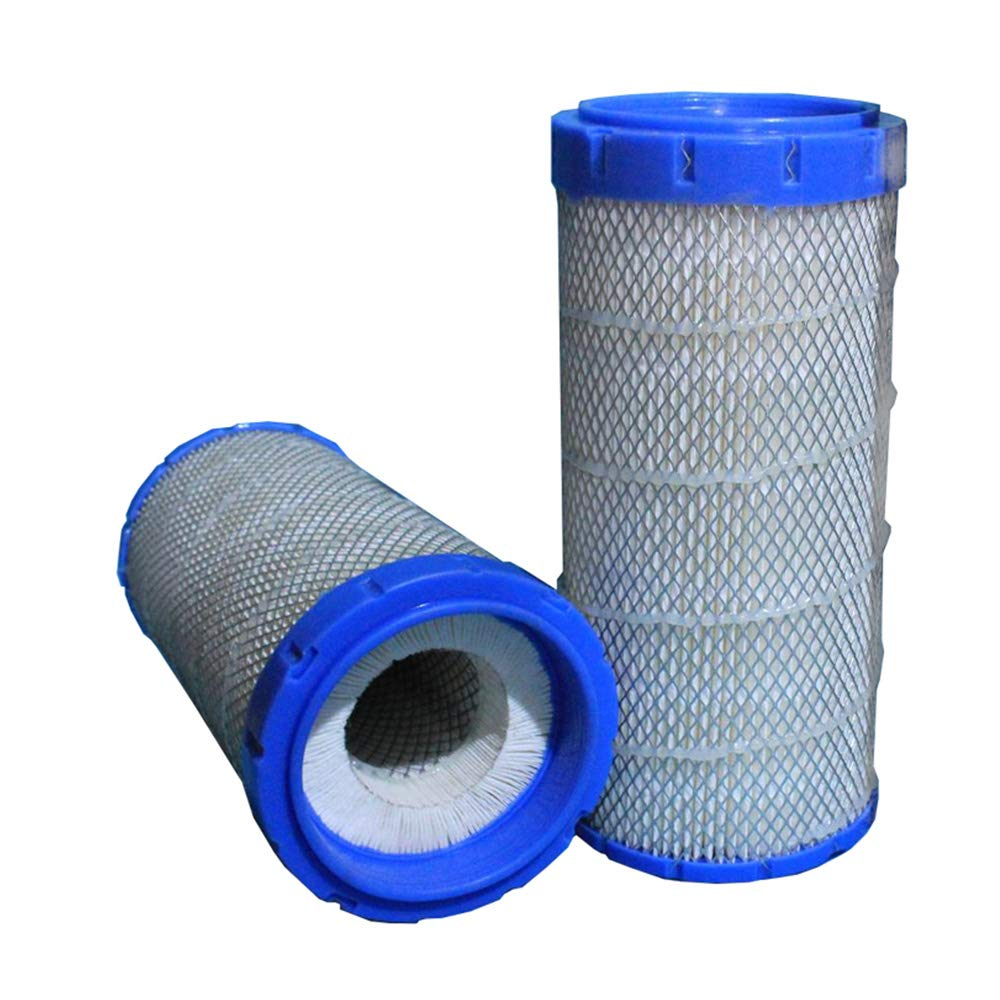 22203095 Air Filter Cartridge Element for Ingersoll Rand Air Compressor Part