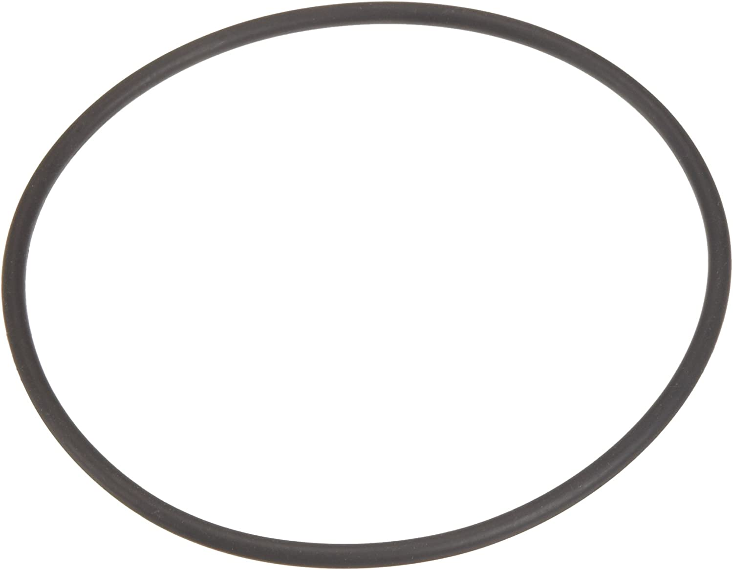 Pentair 35505-1438 Seal Plate O-Ring Replacement for Select Sta-Rite Pool and Spa Aboveground Pump