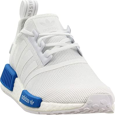 pretty nice 46c71 add28 adidas Originals NMD_R1 Shoe - Junior's Casual