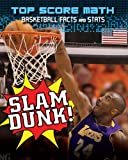 Slam Dunk!, Mark Woods and Ruth Owen, 1433950170