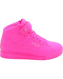14c2c3bc642a6 Amazon.com | VULC 13 MP TONAL | Fashion Sneakers