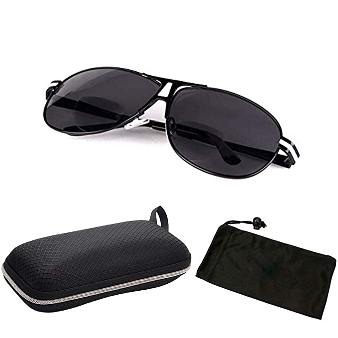 0c0570833f7 Premium Bifocal Outdoor Aviator Men Women Metal Frame Bifocal Sun Readers  +1.0