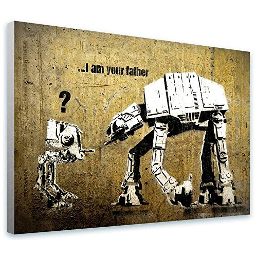 with Star Wars Photo Frames design