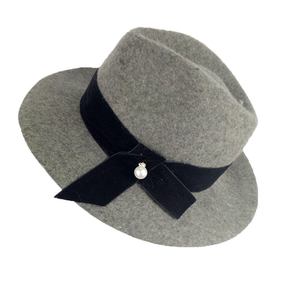 Shuo lan hu wai Wollmütze Lady Outdoor Sun Hat Fliege Hut