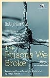 The Prisons We Broke
