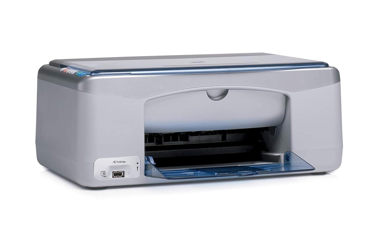 HP1315XI PRINTER WINDOWS XP DRIVER