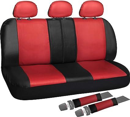 Las 8 mejores fundas plastico para asientos coche brands and