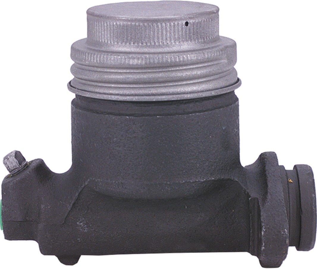 Cardone 10-37781 Remanufactured Master Cylinder A1 Cardone