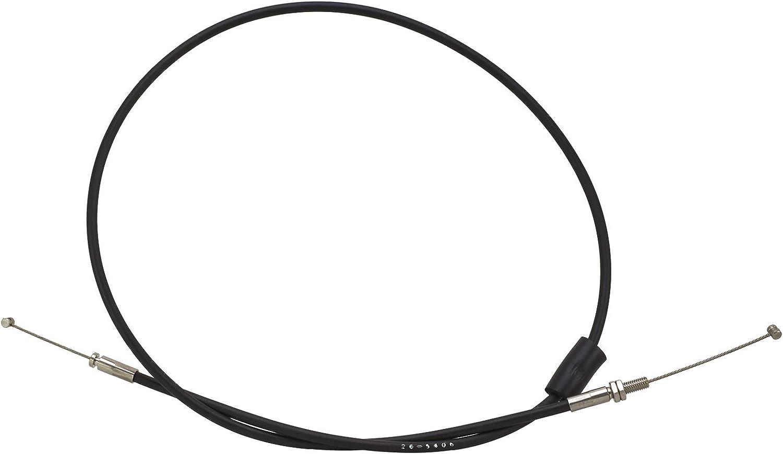 Yamaha Steering Cable XL 1200 LTD//XL 800//XLT 1200 A//XLT 800//XLT 1200 Wave Runner//XLT 800 Wave Runner//XA 800 Wave Runner//XLT 1200 3 P F0D-U1481-00-00 1999 2000 2001 2002 2003 2004 2005