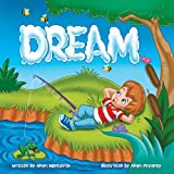 Dream, Adam Montierth, 0982798652
