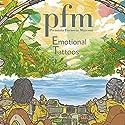 PFM - Emotional Tattoos (2 Discos) [Audio CD]<br>