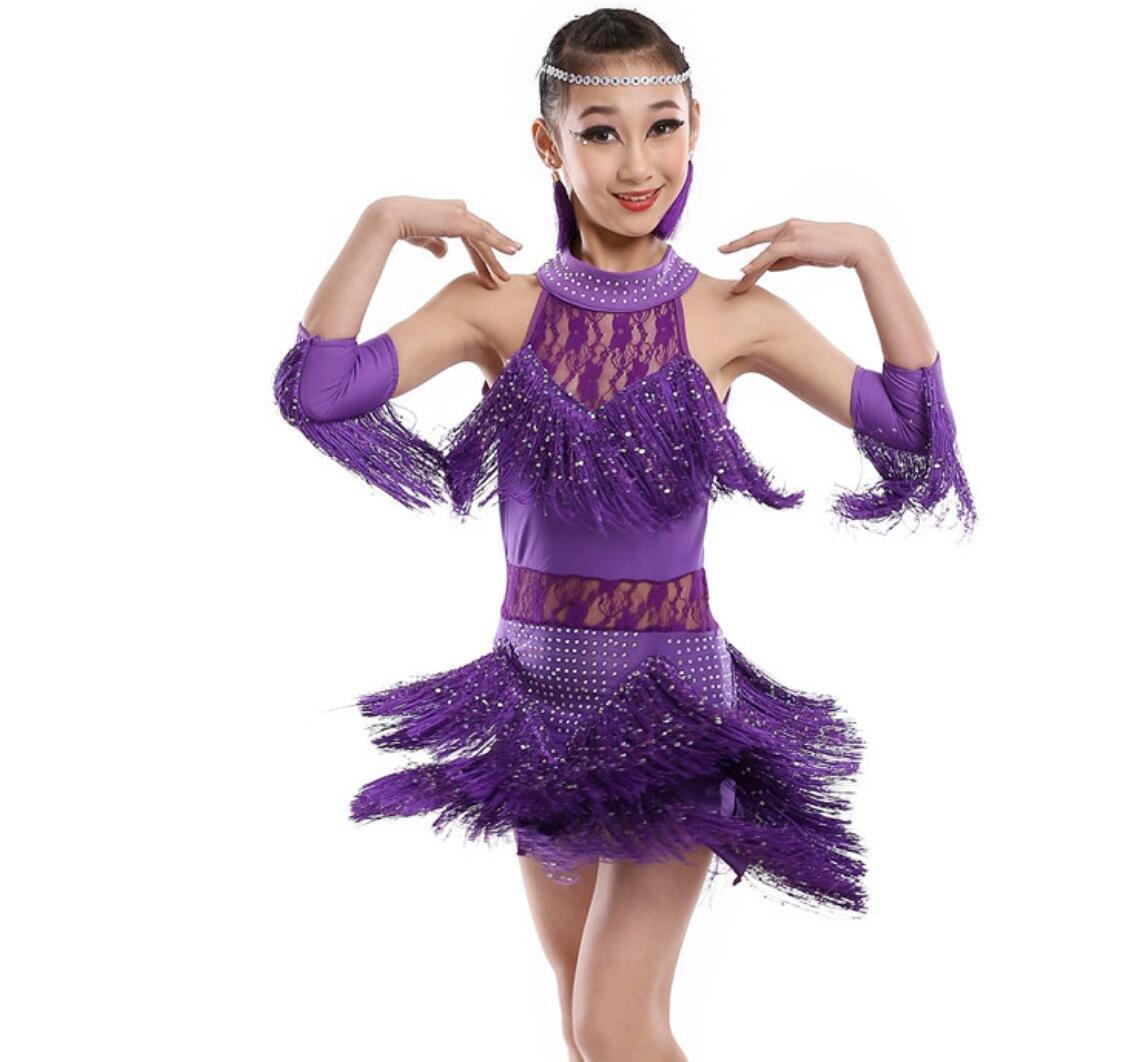 Perfecto Trajes De Baile Armani Regalo - Vestido de Novia Para Las ...