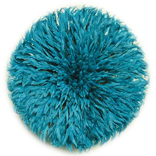 Buy noa noa dress blue - 1