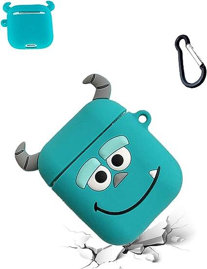 Cool Funda Licencia Disney Minnie para iPhone 11 Pro Max