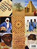The Hidden Treasures of Timbuktu: Rediscovering