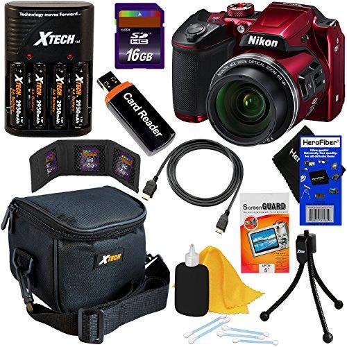 nikon-coolpix-b500-16mp-wi-fi-nfc-digital-camera-w-40x-zoom-hd-video-red-international-version-no-wa