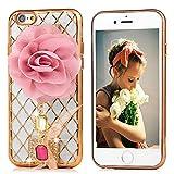 iPhone 6S Plus Case,iPhone 6 Plus Case (5.5