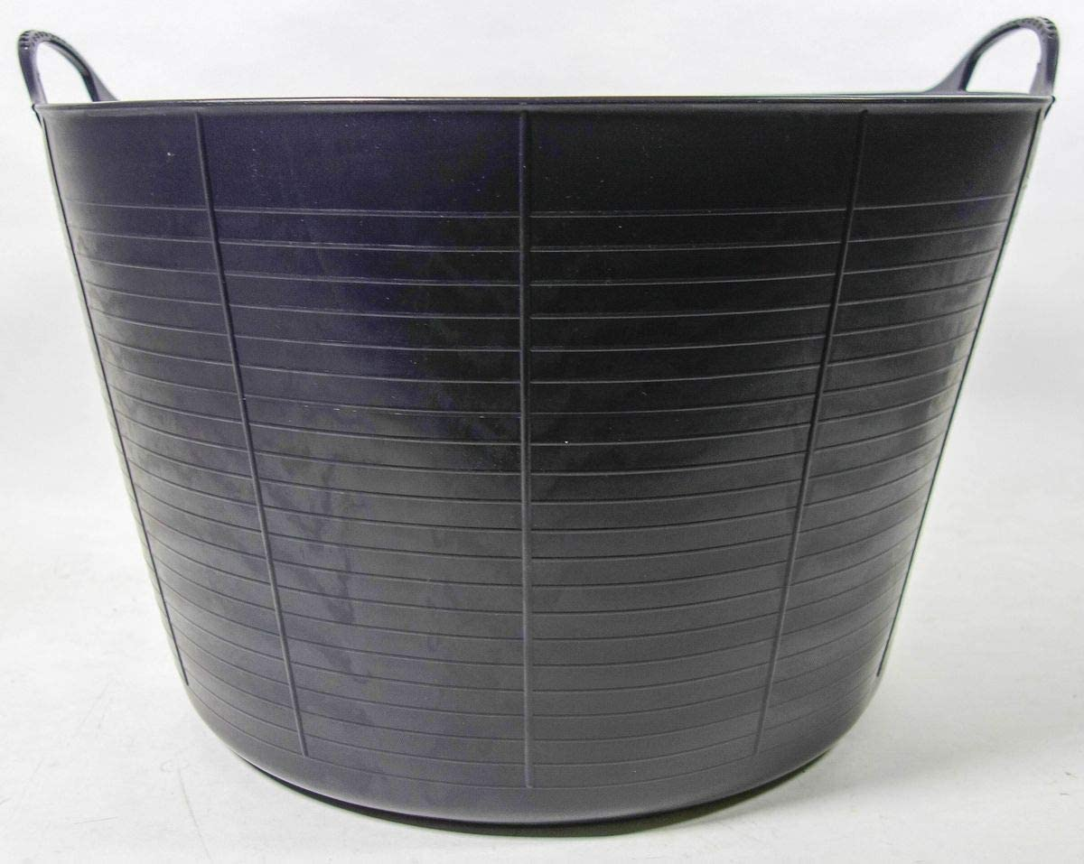 Plasterers buckets Builders buckets 16 lts Very strong