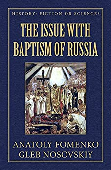 an introduction to the issue of baptism Introduction in reformed thinking  protestants regarding the proper subjects of baptism the issue remains a cause for division thus, after nearly five hundred.
