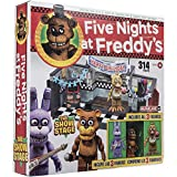 Five Nights at Freddy's Show Stage