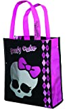 Rubie's Monster High Treat Bag