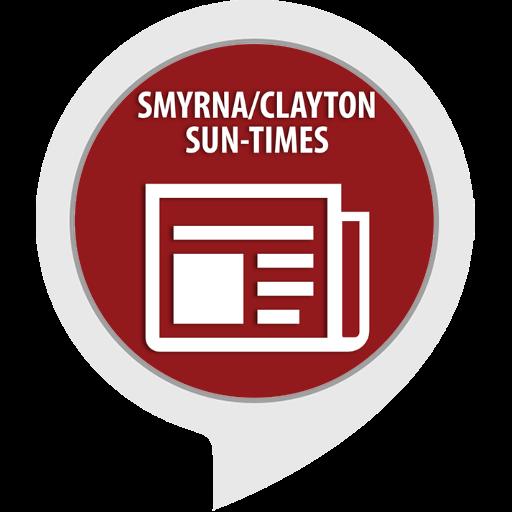 smyrna-clayton-sun-times