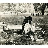 Eccentric Soul: Sitting In The Park