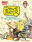 Mad's Greatest Artists - Dave Berg, Dave Berg, 0762451610