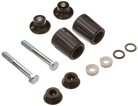 Amazon.com: Vortex KS228 Frame Slider Kit: Automotive