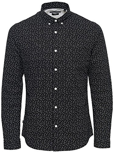 Only & Sons - Chemise casual - Homme