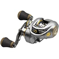 Lew's Fishing Team Lew's Lite LFS Speed Spool ACB TLL1SHL