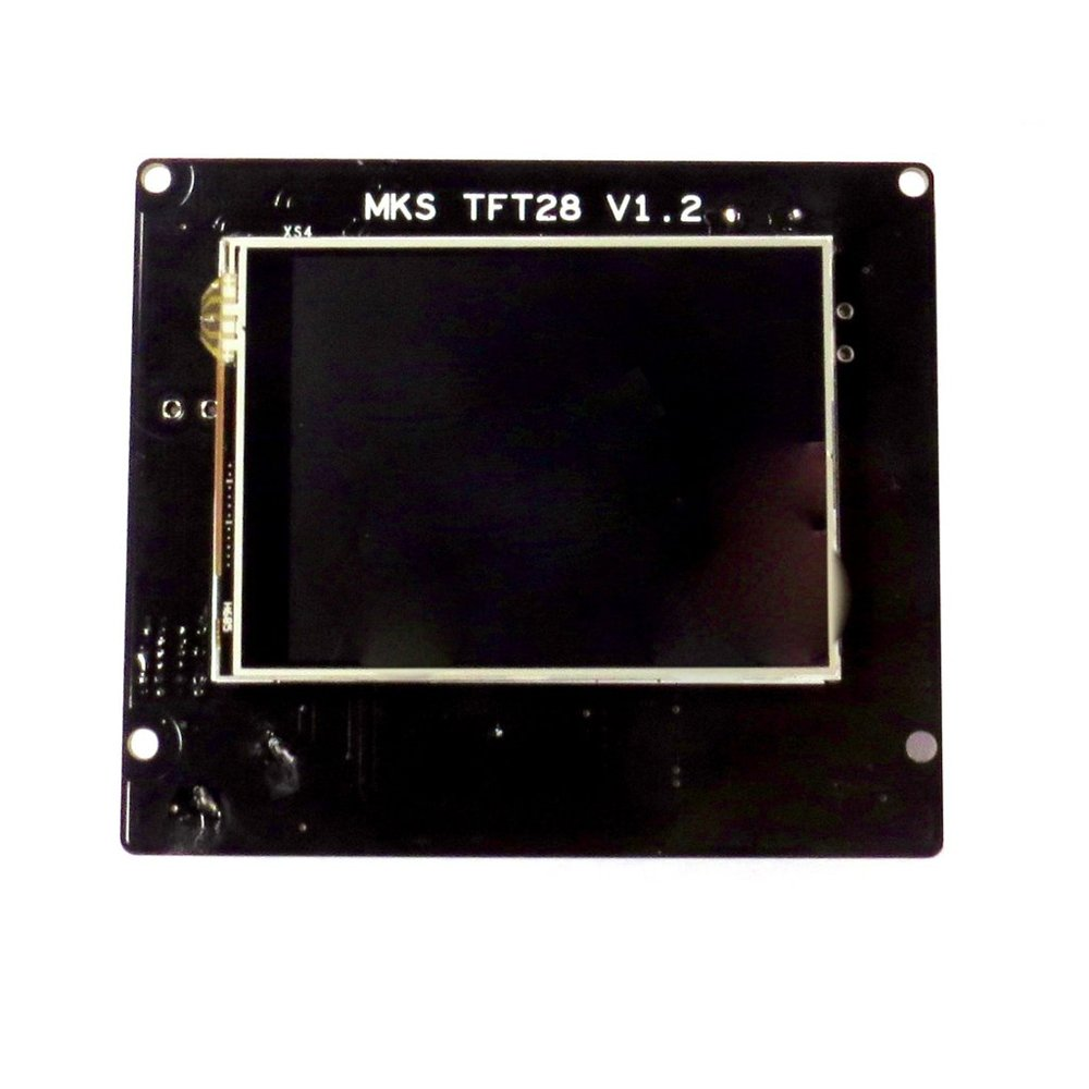 MKS TFT 2.8″ Touch Screen