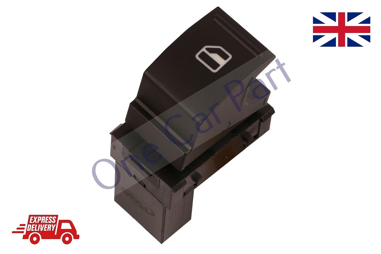 Interruptor para elevalunas eléctrico 5J0959855 5J0 959 855 ...