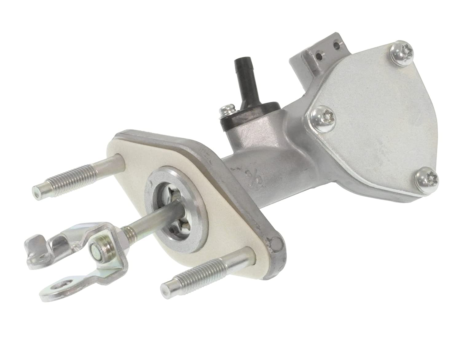 Blue Print ADH23428 Clutch Master Cylinder pack of one